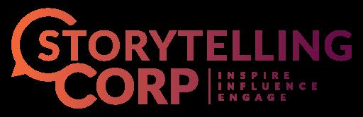 StorytellingCorp